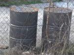 НИЈЕ ЈЕДИНИ СЛУЧАЈ У СРБИЈИ: Отпад пронађен у Обреновцу токсичан и канцероген