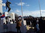 ДАН СЈЕЋАЊА НА ЛОГОР У ДОБОЈУ: Први логор у Европи, оној цивилизованој, био је напуњен Србимa