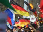 АМЕРИЧКИ ПОГЛЕД: Немачка уморна од плаћања за санкције Русији