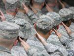 НАЈОПАСНИЈИ НАУМ ЗА ЦЕПАЊЕ СРПСКЕ: Америчка војна база у Брчком