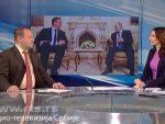 """МОСКВА: """"Чим Путин са неким закаже конференцију, значи да има шта да каже"""""""
