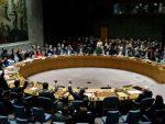 Амерички вето на резолуцију о Јерусалиму; Хејли: Гласање је увреда која се неће заборавити
