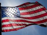 """УЈЕДИЊЕНЕ НАЦИЈЕ: САД су земља сломљене наде и безнадежног сиромаштва, """"амерички сан"""" је илузија!"""