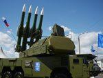 ОПАСНА СПИРАЛА ШИРОМ СВЕТА: Ко не жели да прође као Гадафи – ствара нуклеарну бомбу