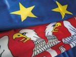 СРБИ СВЕ МАЊЕ ВЕРУЈУ У ЕУ: Само 38 посто грађана Србије изјаснило се за Србију у Европској унији
