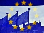 ДОКУМЕНТ БРИСЕЛА, КАКО ПРЕВАРИТИ СРБИЈУ: Политички смоквин лист да се Србима умање бриге око независности Косова