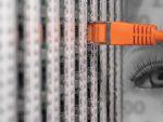 БРИТАНСКИ ГЕНЕРАЛШТАБ: Русија би могла да пресече интернет земљама НАТО-а