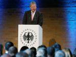 БЕРЛИН: Немачки обавештајци помагали медијима да критикују Русију