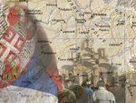 МИЛОШ КОВИЋ: Како и зашто је настао Апел за одбрану Косова и Метохије