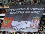 РУСИ ПОРУЧИЛИ АМБАСАДОРУ САД: Косово врати Србији, Америку Индијанцима