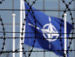 ДАМОКЛОВ МАЧ НАД ГЛАВОМ: Хоће ли НАТО покушати да окупира Србију