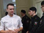 У РУСИЈИ СЕ ЗНА РЕД: Алексеј Наваљни не иде у трку за председника