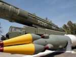 БОНДАРЕВ: Ако САД изађу из Споразума о ракетама, заиста имамо чиме да одговоримо