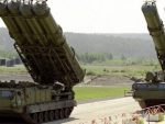 СИГУРНО НЕБО ИЗНАД СРБИЈЕ: Русија сагласна, Србија ће са Белорусијом преговарати о набавци ПВО система С-300