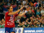 ОДЛИЧАН РЕЗУЛТАТ: Србија неријешено са вицешампионкама свијета