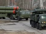 АДЕКВАТНЕ МЕРЕ: С-400 на Криму – средство за хлађење усијаних глава