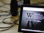 ОЈ СВИЈЕТЛА СВИБАЊСКА ЗОРО: Црногорску Википедију као да је писао Анте Павелић