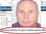 КИПАР: Ухапшен Израелац у вези са трговином органа на Косову