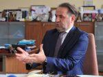 ЉАЈИЋ: Референдум о КиМ није бежање од одговорности