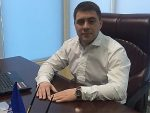 """Е ТО ЈЕ ДЕМОКРАТИЈА: Одборник из партије Петра Порошенка за годину дана """"стекао"""" 62 стана"""