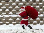 ЈУСИЋ: Никада није издата фетва против Дједа Мраза