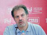 ПАВИЋ: Српски народ на истоку има чврсте савезнике