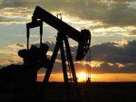 НАКОН ЧЕТИРИ ГОДИНЕ: Цена нафте прешла 81 долар