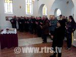 КРВАВЕ ОРИЋЕВЕ РУКЕ: Сутра парастос за настрадале Србе у Кравици