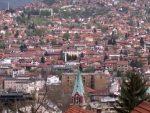 СТАРА ПЕСМА: На обиљежавање Дана Српске Сарајево реаговало увредама