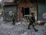 РУСКА ОСВЕТА: Ликвидирана група милитаната која је напала руску ваздухопловну базу у Сирији