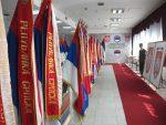 ИНЦКО: Република Српска не може обележавати 9. јануар