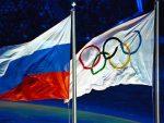 МИНСК: Репрезентација Белорусије упозорена да не носи заставу Русије током Параолимпијаде