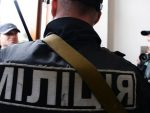 ГРОТЕСКА: Украјинци зову полицију због суседа који слушају руску музику