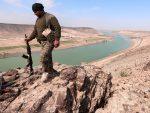 ПУШКОВ: Америка жели да поцепа Сирију