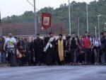 ЦРНА ГОРА: Митрополија црногорско-приморска добила 14.000 евра мање од непризнате ЦПЦ