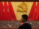 КРАЈ АМЕРИЧКЕ ДОМИНАЦИЈЕ У АЗИЈИ: Кина ће показати да је сила број 1