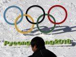 ПАТРУШЕВ: ВАДА и МОК уништавају олимпијски покрет