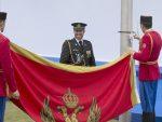 МИСИОНАРИ НАТО-А: Подгорица добила специјални задатак из Брисела