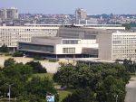 БРИСЕЛ: Заказана хитна седница Савета за националну безбедност, прекидају се разговори у Бриселу
