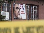 БЕСКРАЈАН СПИСАК УБИСТАВА СРБА: Оливер није случајно убијен — мерили су његову специфичну тежину