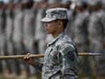 ЗАОШТРАВАЊЕ: Русија спремна да обузда нову војну стратегију Америке