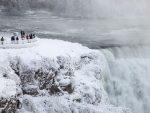 ТАЛАС СА АРКТИКА: Рекордне хладноће у САД