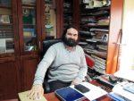 ПИЛИПОВИЋ: Усташе прекрајале православне матичне књиге у католичке