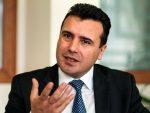 СКОПЉЕ: Заев у недјељу открива на које је уступке спремна Македонија због спора око имена