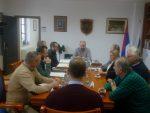 ОДГОВОРНОСТ ПРЕМА ГРАЂАНИМА: Вишеград и Хидроелектране на Дрини на заједничким пројектима