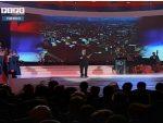ЈЕДАН ГЛАС ИЗ БАЊАЛУКЕ: Борба за Републику Српску још није завршена