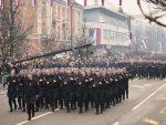 ПОНОСНО И ДОСТОЈАНСТВЕНО: Република Српска прославила 26. рођендан!