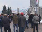 СКЕЛАНИ: Сјећање на 69 Срба- жртава Насера Орића