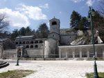 """""""МЕДИЈСКА ХАЈКА"""": Свештенство Митрополије црногорско-приморске подржава Амфилохија"""
