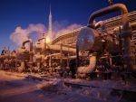 ХТЕЛИ ДА ОКУЈУ ЕВРОПУ У ЛЕД: Украјина планирала да дигне у ваздух руски гасовод